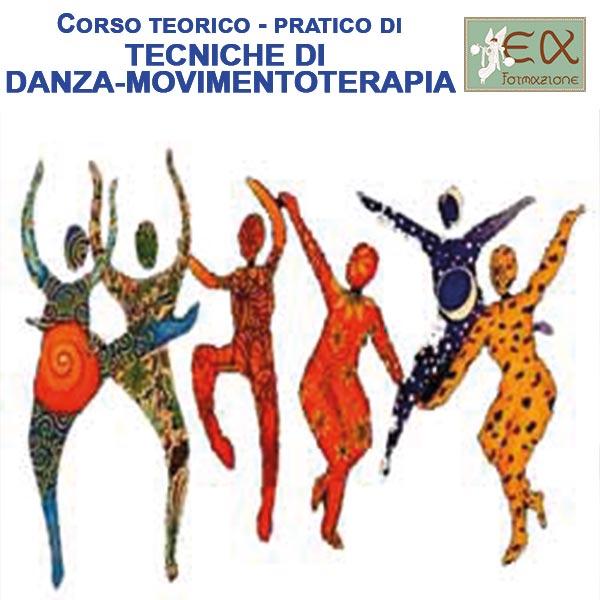 Ea-Formazione---Danza-Movimento