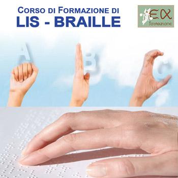 Ea-Formazione---LIS-BRAILLE350