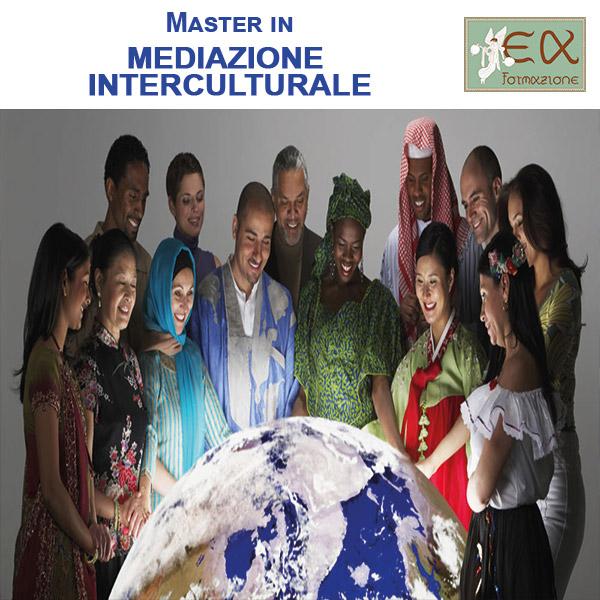 ea-formazione-mediazione-interculturale