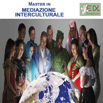 Ea-Formazione-Mediazione-Interculturale350