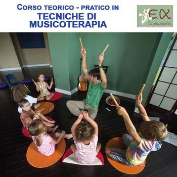 Ea-Formazione-Musicoterapia350
