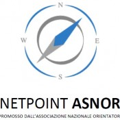 ASNOR-NetPoint