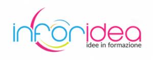 Inforidea320