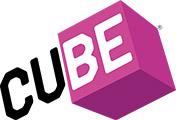 Cube Comunicazione