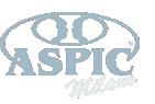 ASPIC Milano