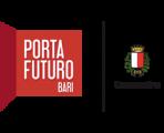 PortaFuturo Bari