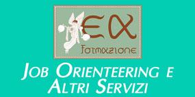 LogoAltriServizi