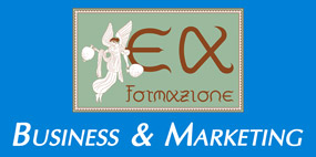 LogoBusinessMarketing2