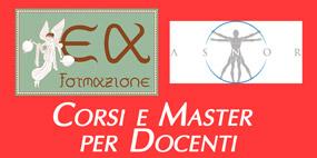 LogoDocenti3